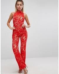 lace jumpsuits lace jumpsuits for s fashion