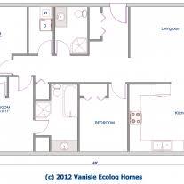 house plans single level home architecture open floor plans single level home with concept