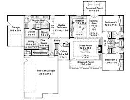 french country european house plans country style house plan 3 beds 2 5 baths 2216 sq ft plan 21
