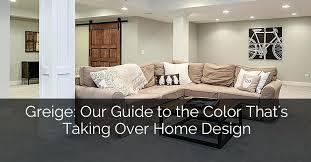 home color design software online color home design simple kitchen detail
