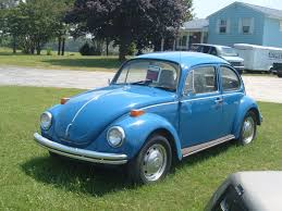 blue volkswagen beetle for sale 1972 volkswagen beetle interior and exterior car for review