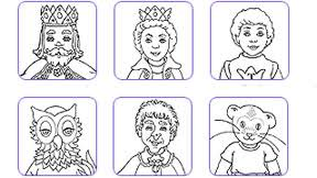 printables u0026 coloring pages fun games for kids educational