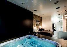 hotel belgique avec dans la chambre images for hotel chambre avec privatif belgique