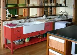 32 inch sink base cabinet 32 inch sink base cabinet base cabinet for sink 2 doors 32 sink base