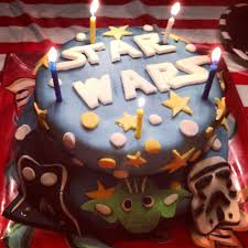 182 best star wars party images on pinterest star wars
