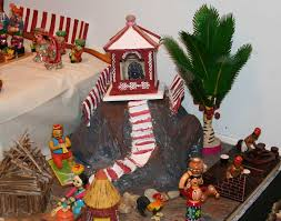Decoration For Navratri At Home Special Themes For Navratri Golu Festival Festivals