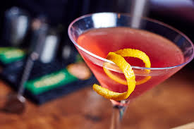 5 delicious thanksgiving cocktails their liquor store