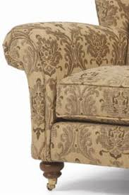 alan white sofa for sale 20 best collection of alan white couches sofa ideas