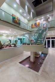 Modern Staircase Ideas Luxury Modern Staircase Design Ideas U0026 Pictures Zillow Digs Zillow