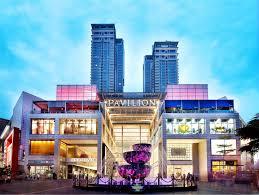 lexus malaysia melaka malaysia mega sale luxury shopping experience expatgo