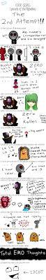 Facebook Chat Meme Codes - code geass meme by crimsonhorror on deviantart