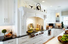 Kitchen Design Questions 7 Best Questions To Ask About Factory Vs Site Finishes