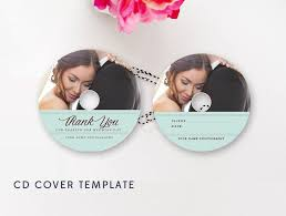 label templates for adobe photoshop modern wedding cd cover template cd label template photoshop psd