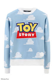58 best disney sweaters tshirts images on disney