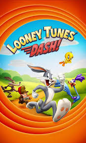 looney tunes dash android apk game looney tunes dash free