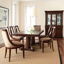 jcpenney dining room sets impressive inspiration jcpenney dining room sets all dining room