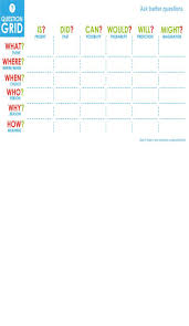 Wemberly Worried Worksheets 25 Best Reading Strategy Questioning Images On Pinterest