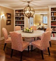 Kitchen And Dining Room Lighting Ideas Dining Room Kitchen And Dining Room Lighting Ideas Cheap Dining