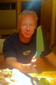 bob kramer knife feasting with son of ssäm and the blade man jet city gastrophysics