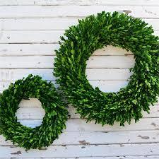 preserved boxwood wreath 40 best preserved boxwood wreaths images on boxwood