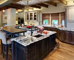 kitchen large kitchens with islands beautiful granite kitchen full size of kitchen large kitchens with islands beautiful granite kitchen island table best 25