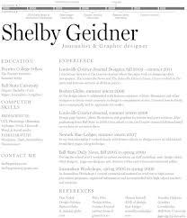 Clinical Pharmacist Resume Portfolio Of Shelby Geidner