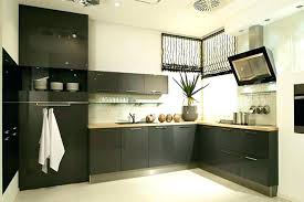 idee peinture cuisine meuble blanc peinture cuisine blanche peinture deco cuisine idee peinture cuisine