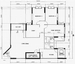 the rivervale condo floor plan the rivervale condo floor plan beautiful floor plans for 136