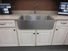 acrylic undermount kitchen sinks kitchen sinks farmers sinks white single basin acrylic drop in or