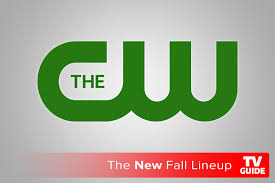 tv guide for antenna users izombie tv show news videos full episodes and more tvguide com
