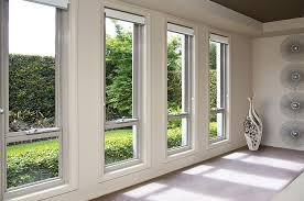 Aluminum Awning Windows Aluminium Awning Windows Compare Prices On Fixing Aluminium
