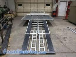 jet craft sled deck sexsmith