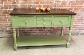 Narrow Tables Narrow Hall Table Uk Console Small Thyme Buffet U2013 Launchwith Me