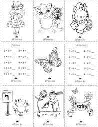 71 print outs images doll crafts ag dolls