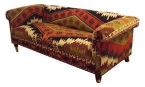 chesterfield sofa london kilim chesterfield sofa london house rugs