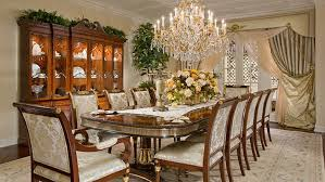 luxury dining room sets luxury dining room furniture sets marc pridmore designs