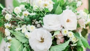 evanston florist flower delivery by millefiori florist