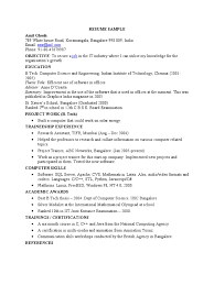 myself essay in english for college students resume chart