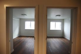 Low Income One Bedroom Apartments At Seattle Low Income Housing Lottery Anxious Crowd Hopes And