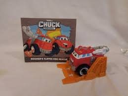 tonka fire truck toy boomer the firetruck tonka toy chuck and and 50 similar items