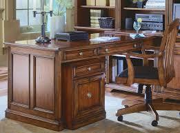 Orlando Home Decor Stores Westminster Furniture Stores Home Design