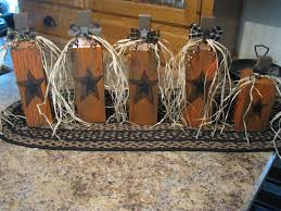 primitive crafts primitive pumpkins 2x4 u0026 other wood crafts