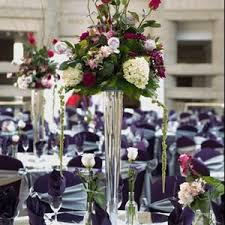 wedding planners in michigan affordable wedding planners in michigan