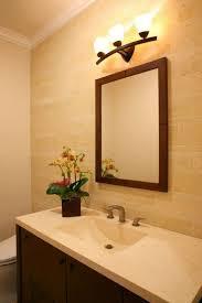 bathroom lighting bathroom ceiling brass bathroom lighting