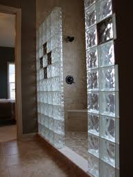 bathroom design magnificent frosted glass window bathroom blinds full size of bathroom design magnificent frosted glass window bathroom blinds ideas blackout window film