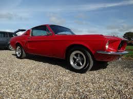 used classic u0026 modern cars for sale in lymington m u0026m automotive