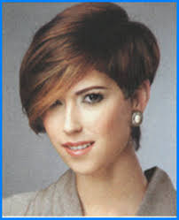 bi level haircuts for women bi level crop hairstyle hairstyle blog