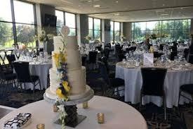 Unique Wedding Venues In Michigan Wedding Reception Venues In Ann Arbor Mi The Knot