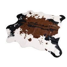 Faux Cowhide Rugs Popular Cowhide Rugs Buy Cheap Cowhide Rugs Lots From China