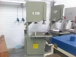 woodworking machinery perth cool yellow woodworking machinery
